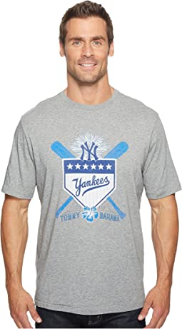 Tommy Bahama - NY Yankees MLB® League Tee