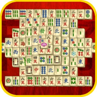 free app mahjong games