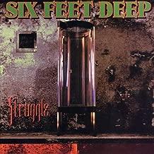 Best six feet deep struggle Reviews