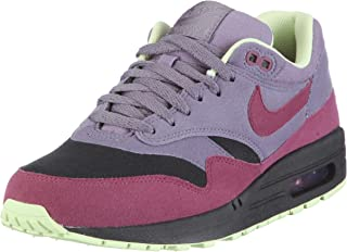 reputable site 90deb fa809 Nike AIR Max 1 308866-500, Chaussures Marche Nordique Homme