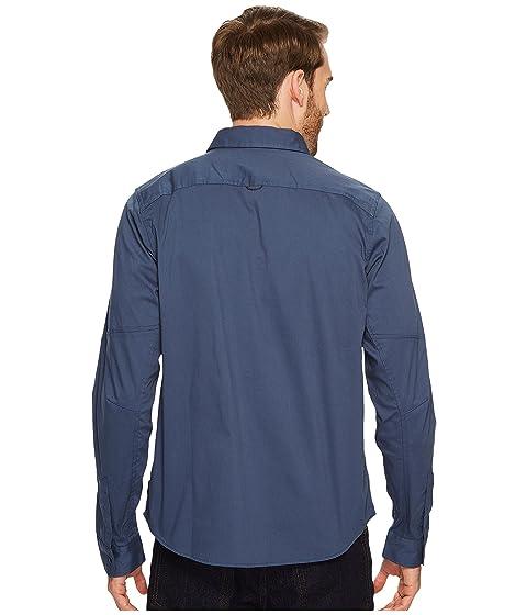 Hardwear Mountain Mountain AP Shirt Hardwear Hardwear zwSwqUT