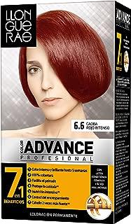 Amazon.es: 0 - 5 EUR - Productos para el cuidado del cabello / Cuidado del cabello: Belleza