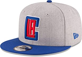 los angeles clippers hat