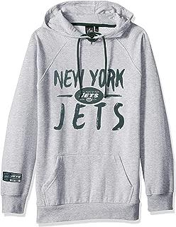 Best jets hoodie womens Reviews
