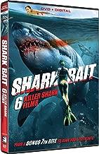 Best zombie shark dvd Reviews