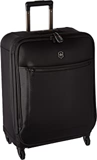 Victorinox 601403 Avolve 3.0 Medium Luggage Bag Black 67 Centimeters