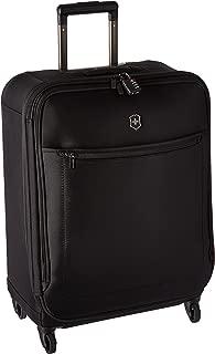 Victorinox 601403 Avolve 3.0 Medium Luggage Bag Black 67 Centimeters
