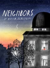 Neighbors-