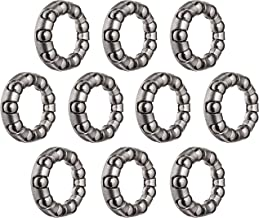 bottom bracket ball bearings