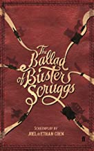 Best ballad of buster scruggs book Reviews
