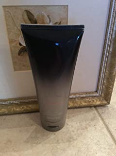 Best avon femme body lotion Reviews