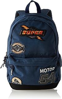 151e043ed0 Amazon.fr : sac à dos de moto - Sacs scolaires, cartables et ...