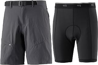 Gonso Men's Arico Shorts