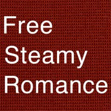 Free Steamy Romance for Kindle, Free Steamy Romance for Kindle Fire