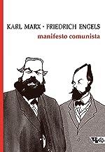 Manifesto comunista (Coleção Marx e Engels)