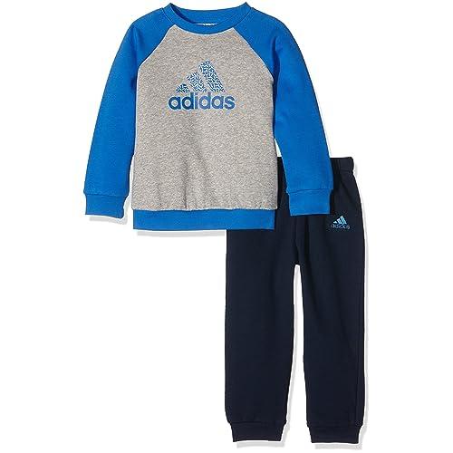 Conjuntos Adidas: Amazon.es