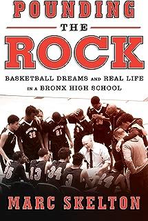Best allen iverson high school jersey Reviews