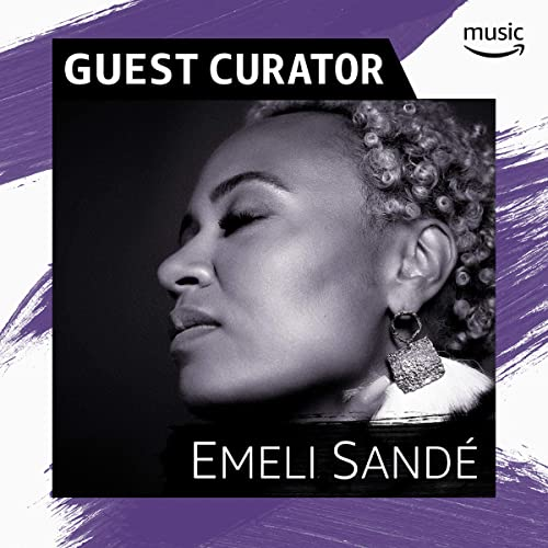 emeli sande our version of events zip free album download