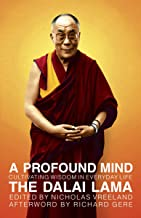 Best a profound mind Reviews