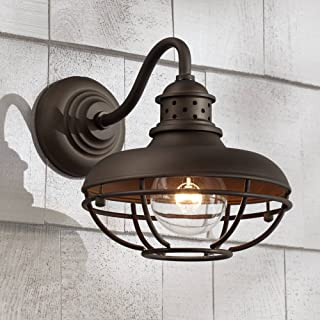 Best franklin iron works outdoor wall light Reviews