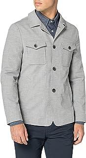 Pierre Cardin Men's Business Casual Blazer