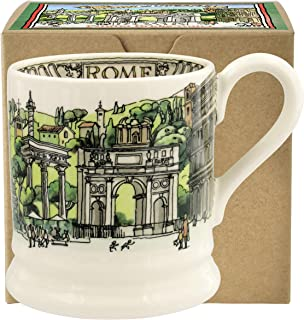 Best emma bridgewater christmas mugs uk Reviews
