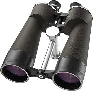 BARSKA Waterproof Cosmos Binoculars