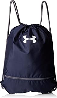 1c68eb4b43 Under Armour Team Sackpack Backpack