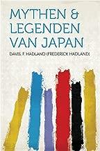 Mythen & Legenden van Japan