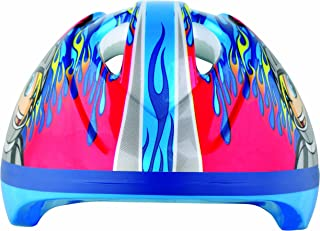 Kidzamo Kids KZHM16 Samy Helmet - Blue