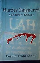 Murder Untenured, Amy Bishop's Rampage
