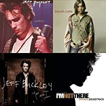 Jeff Buckley and More