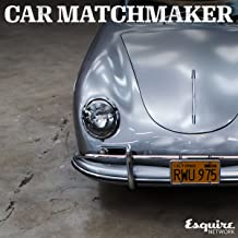 Car Matchmaker, Season 2