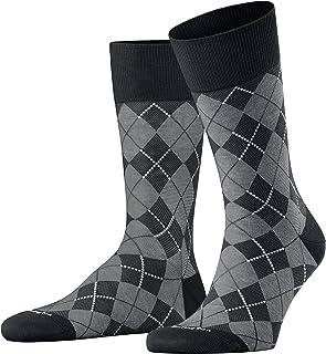 FALKE Men's Carrington Socks