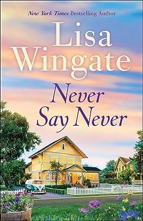 Never Say Never (English Edition)