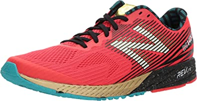 Amazon.com | New Balance Men's 1400 V5 Running Shoe | Road Running