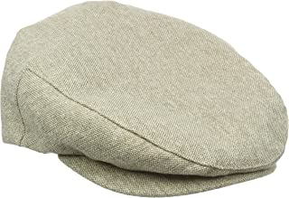 قبعة Brixton رجالي Hooligan Driver Snap