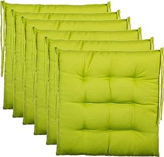 Brandsseller–Cojín decorativo de asiento para