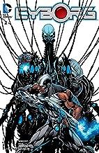 Cyborg (2015-2016) #2 (Cyborg (2015-))