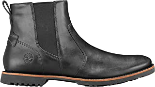 2a872902d5f Amazon.com  Timberland - Shoes   Men  Clothing