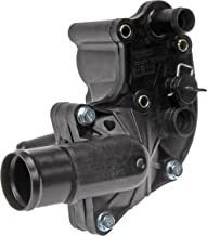 Best 2005 ford mustang thermostat replacement Reviews