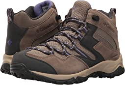 Columbia - Maiden Peak™ Mid Waterproof