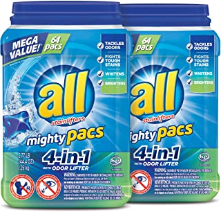 Best industrial laundry detergent Reviews