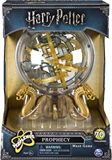 Perplexus - Harry Potter Prophecy