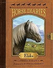 Best horse diaries series elska Reviews