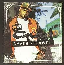 Smash Rockwell