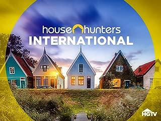 House Hunters International, Season 139