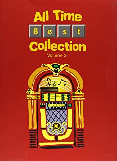 All Time Best Collection Vol.2