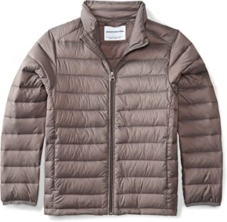 Best youth boys winter jackets Reviews