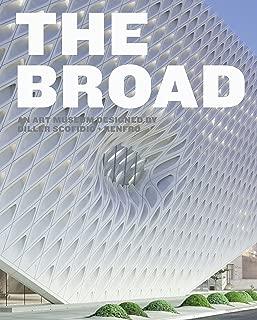 Best arte architecture collection Reviews